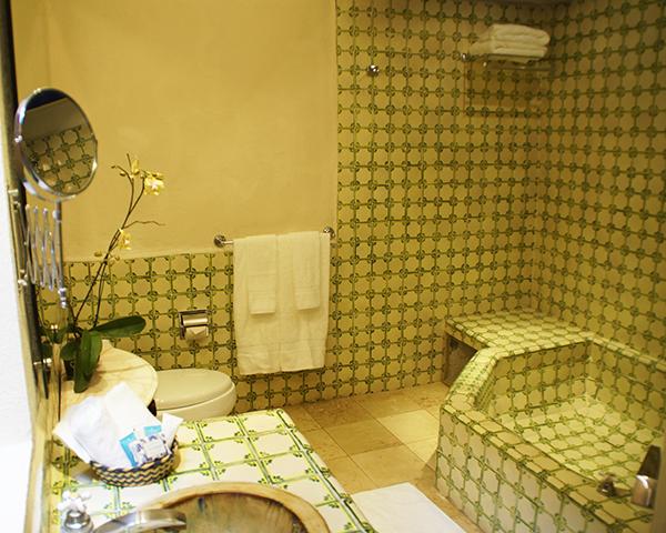Tinas De Baño Decoradas:Stacks Image 509